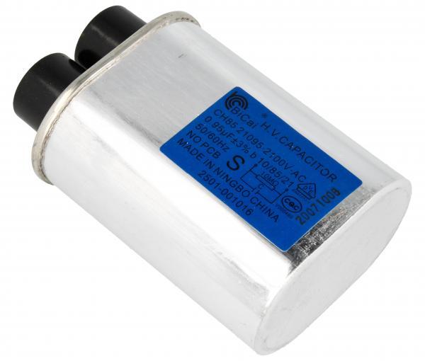 CH-210095 | 0.95uF | 2100V Kondensator 2501001016 do mikrofalówki,0