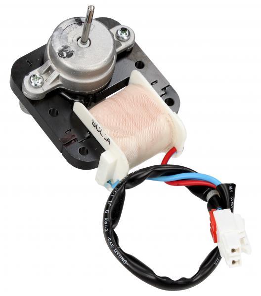 Silnik wentylatora do lodówki DA3110110H,0