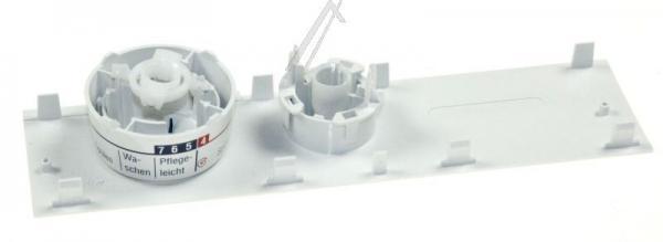 Pokrętło do pralki Siemens 00265545,2