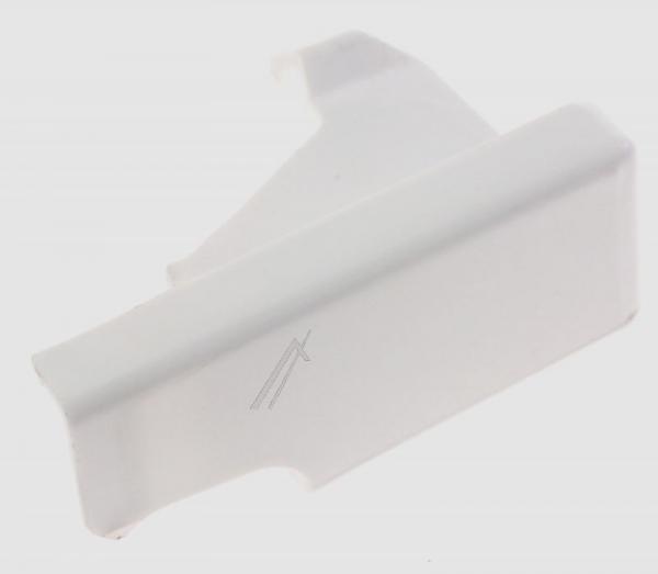 Ogranicznik szuflady zamrażarki do lodówki Liebherr 743342400,0