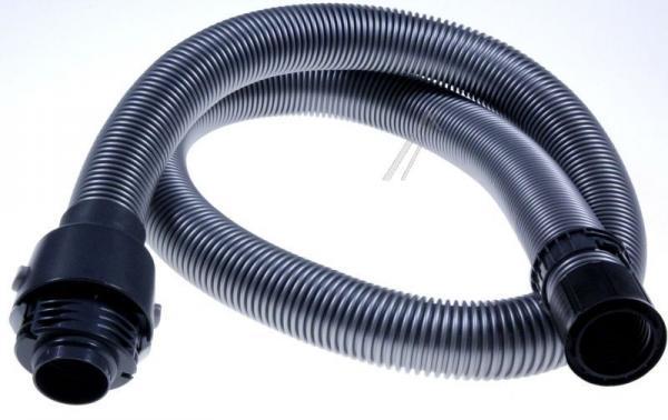 Rura | Wąż ssący z bez uchwytu do odkurzacza D109,0
