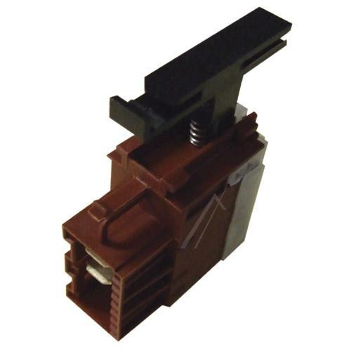 Przełącznik funkcyjny do pralki Whirlpool 481941029005,0