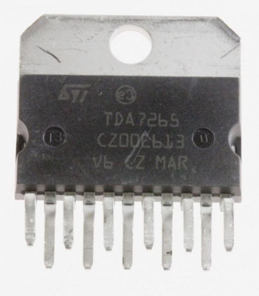 TDA7265 Układ scalony IC,0