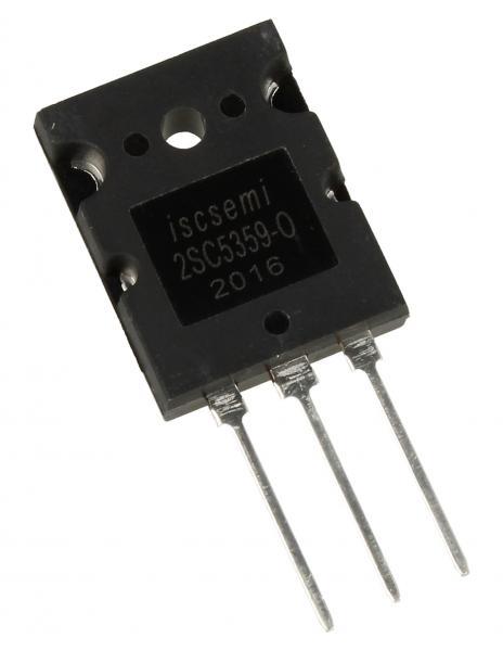 2SC5359 Tranzystor TO-3P (npn) 230V 15A 30MHz,0