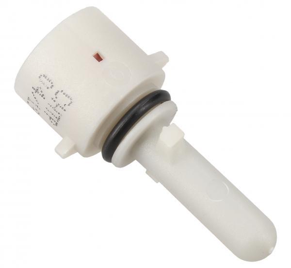 Sensor | Czujnik temperatury NTC do zmywarki 977870148,0