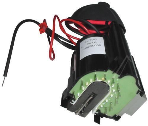 FBT40322 Trafopowielacz | Transformator,0