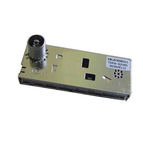 TDFW-G235D Tuner | Głowica LG EBL60658001,0