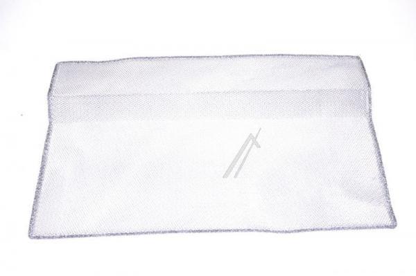 Filtr przeciwtłuszczowy (metalowy) do okapu 481948048244,0