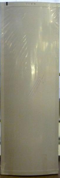 20669268 DOOR ASSY/362SL-MH-CT(9006) WHITE-PRP VESTEL,1