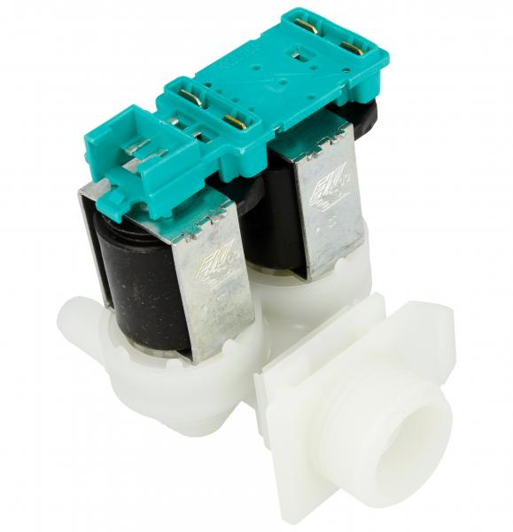 Elektrozawór do pralki Siemens 00174261,2