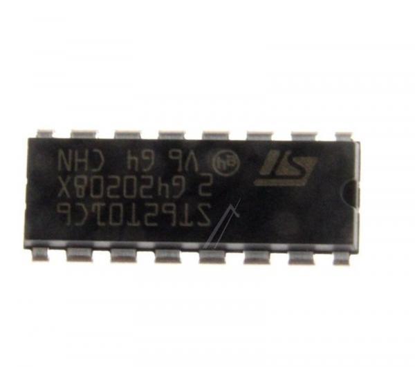 Mikroprocesor ST62T01CB6,0