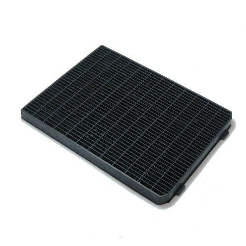Filtr węglowy aktywny w obudowie do okapu 534018,0
