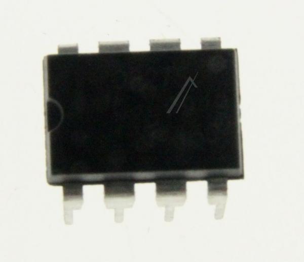 OP275GPZ op amp,audio jfet,dip8,275 typ:op275gpz ANALOG DEVICES,0