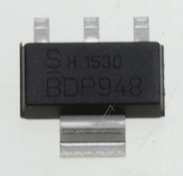 BDP948 Tranzystor,0