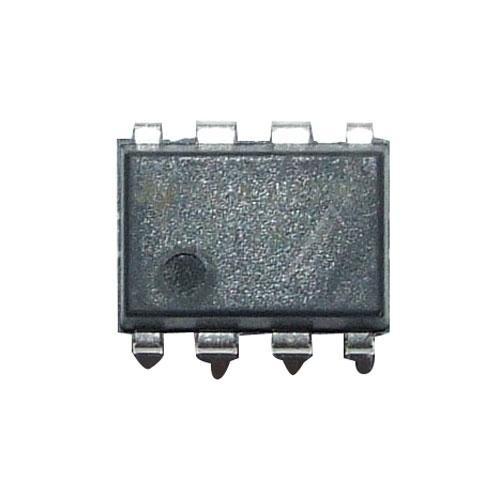 TL072ACP op amp,dual jfet,dip8 typ:tl072acp TEXAS-INSTRUMENTS,0