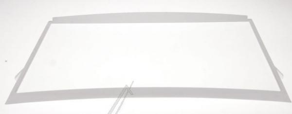 Panel szklany  BOSCH/SIEMENS 00214704 ,0