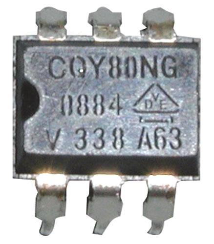 CQY80NG Układ scalony IC,0