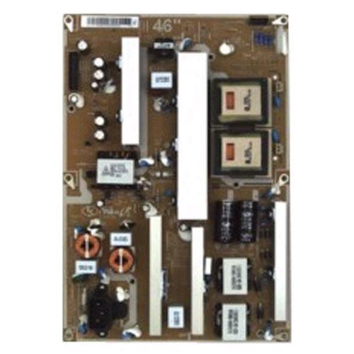 Moduł zasilania do telewizora (BN4400265B),0