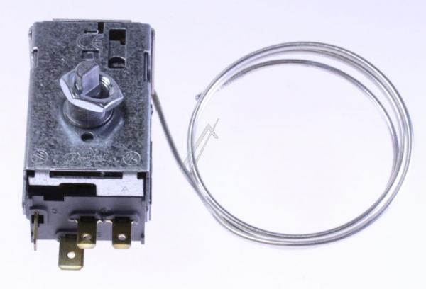 Termostat do lodówki Siemens 00170157,0