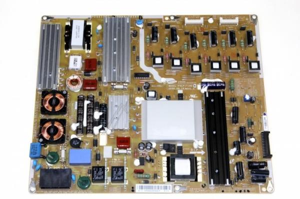Moduł zasilania do telewizora (BN4400269B),0