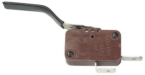 Mikroprzełącznik do suszarki Electrolux 50220747005,0