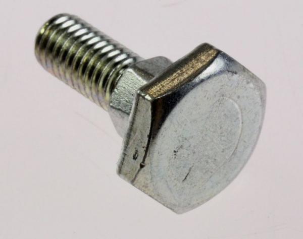 Nóżka | Stopka regulowana do lodówki Liebherr 409880000,0