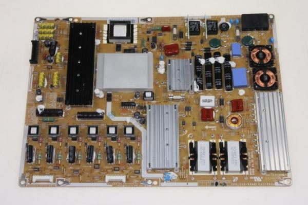 Moduł zasilania do telewizora (BN4400270A),0
