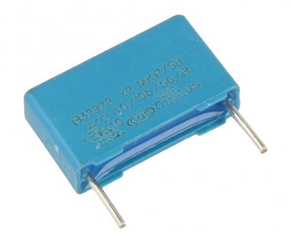 Filtr przeciwzakłóceniowy 0,022UF305V,0
