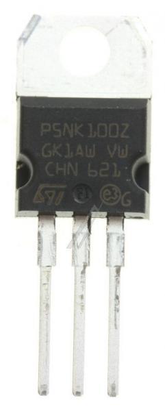 STP5NK100Z Tranzystor,0