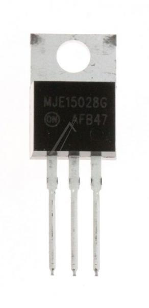 MJE15028G Tranzystor,0