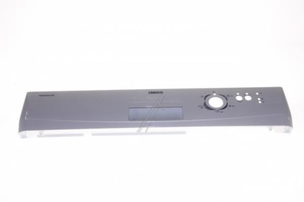 Maskownica | Panel przedni z uchwytem do zmywarki 1560584714,0