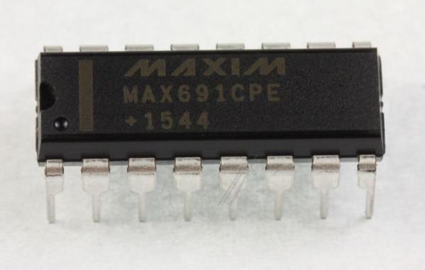 Mikroprocesor MAX691CPE MAX691CPE,0