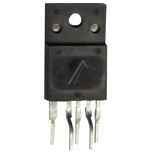 KA3S0680RF Układ scalony IC,0