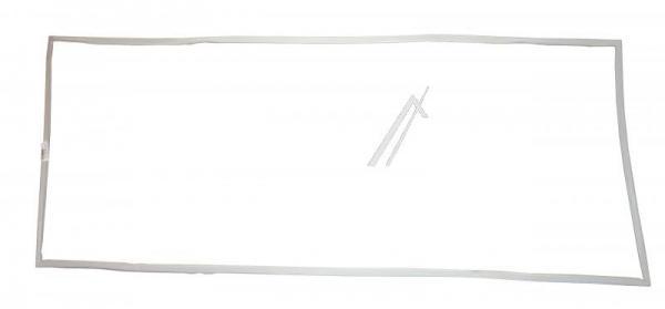 Uszczelka drzwi chłodziarki do lodówki Liebherr 710940300,0