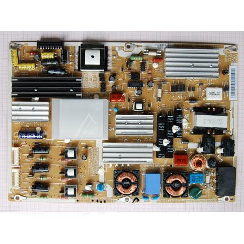 BN4400293A Inwerter SAMSUNG,0