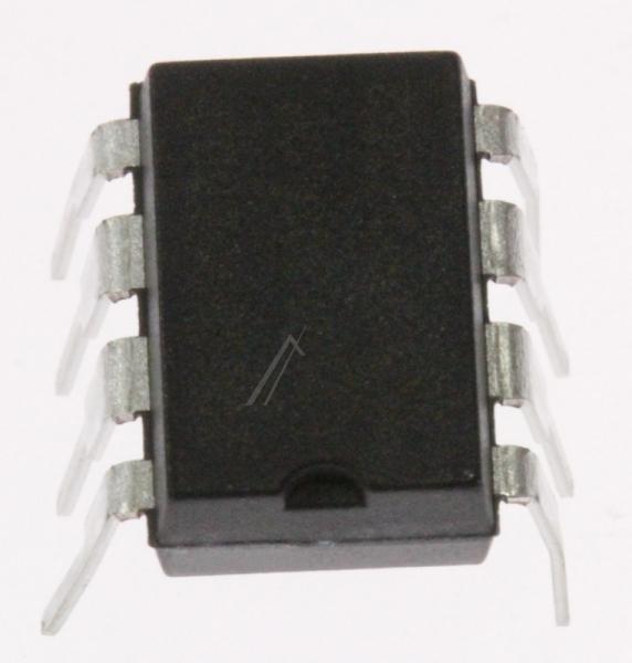 ICE382065 Układ scalony IC,0