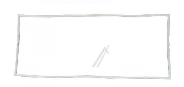 Uszczelka drzwi chłodziarki do lodówki Liebherr 710940500,0