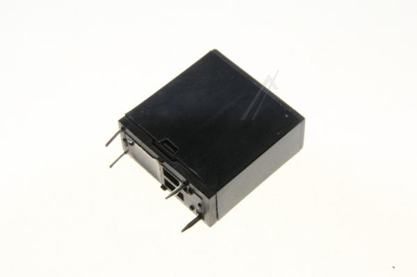 3501001053 RELAY-POWER SAMSUNG,0
