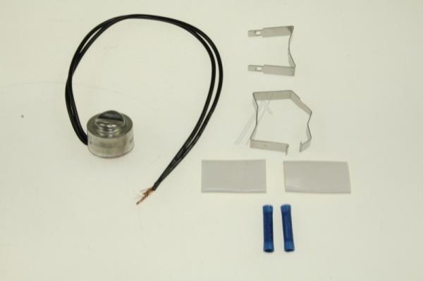 Termostat chłodziarki do lodówki Electrolux 53039179543,0