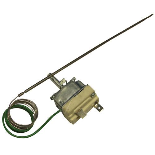 Regulator | Termostat regulowany piekarnika do kuchenki Electrolux 3570308019,0