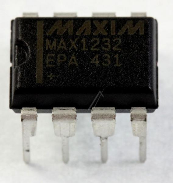 Mikroprocesor MAX1232EPA MAX1232EPA,0