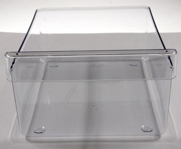Pojemnik | Szuflada na warzywa do lodówki Siemens 00351897,1
