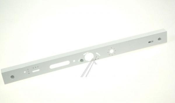 Front | Maskownica panelu sterowania do lodówki 42014346,0
