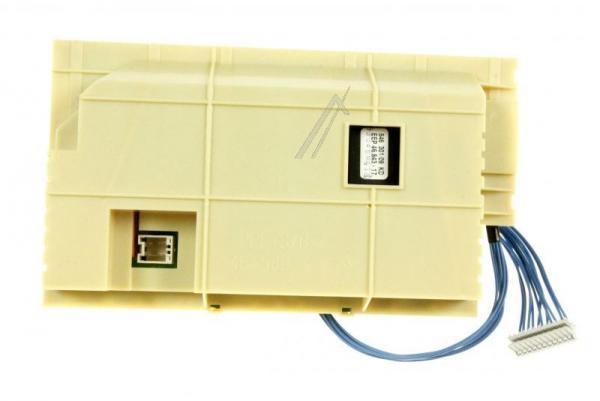 Programator | Moduł sterujący (w obudowie) skonfigurowany do zmywarki Siemens 00264633,2