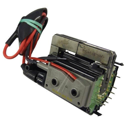FBT40681 Trafopowielacz | Transformator,0