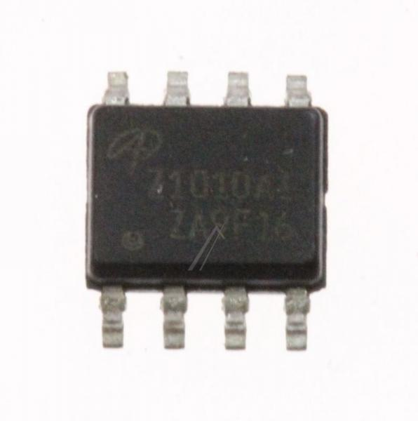 AOZ1010AI Układ scalony IC,0