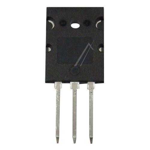 MJL21196G MJL21196G Tranzystor TO-264 (npn) 250V 16A 4MHz,0