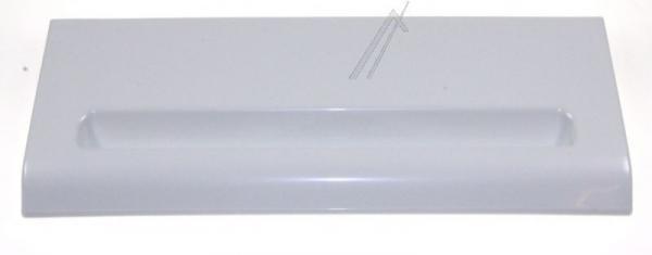 2059004016 KLAPPE GEFRIEREN-,H1 AEG,0