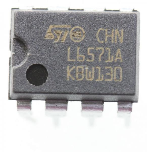 L6571A Układ scalony IC,0