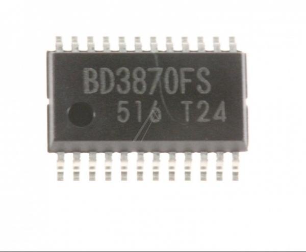 BD3870FS Układ scalony IC,0